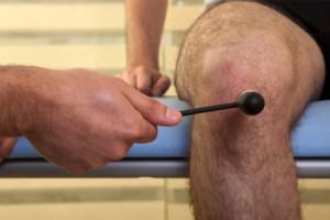 Лечение артритов