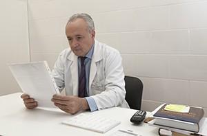 Невролог в Москве