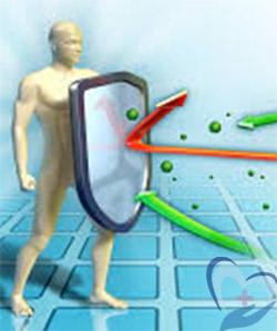 Биотерапия
